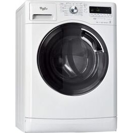 Whirlpool WWCR9435 Reviews