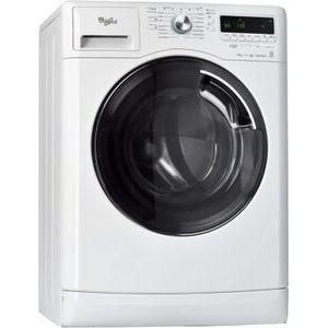 Photo of Whirlpool WWCR9435 Washing Machine
