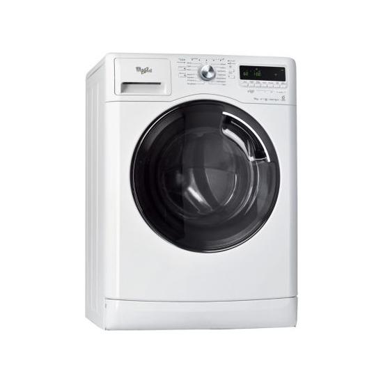Whirlpool WWCR9435