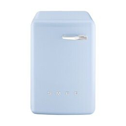 Smeg WMFABAZ1 Reviews