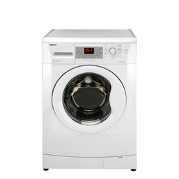 Beko WM95145 Reviews