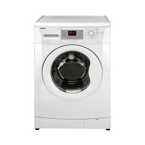 Photo of Beko WM95145 Washing Machine