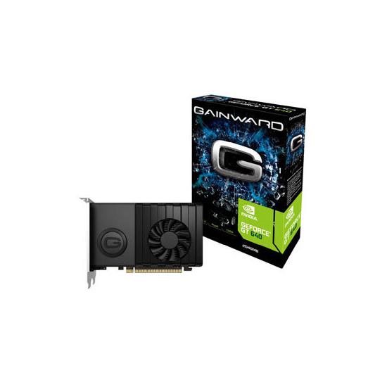 Gainward GeForce GT 640