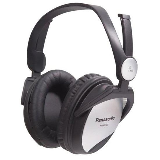 Panasonic RP-HC150-S