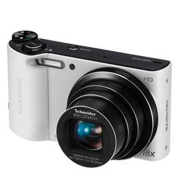 Samsung WB150F Reviews