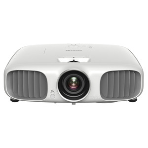 Photo of Epson EH-TW6000W Projector