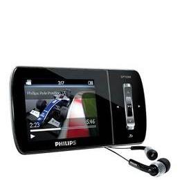 Philips GoGear Ariaz SA1 16GB