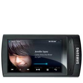 Samsung 8GB Video