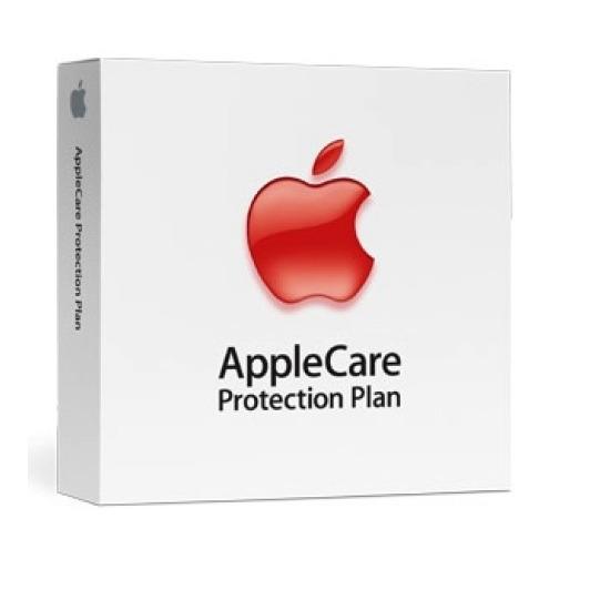 Applecare Protection iPod Nano And Shuffle