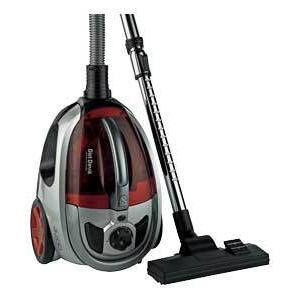 Photo of Dirt Devil DCC005 Vacuum Cleaner
