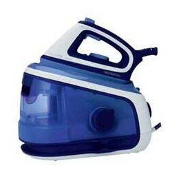 Philips GC8420/02 Steam Generator. Reviews