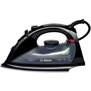 Photo of Bosch TDA5620GB Iron