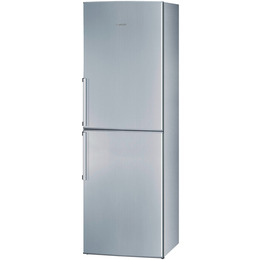 Bosch KGH34X64 Reviews