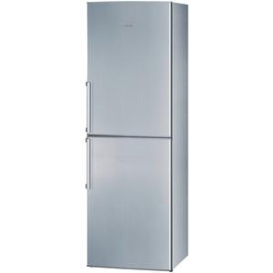 Photo of Bosch KGH34X64 Fridge Freezer