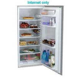 Hotpoint HS22321L Built In Larder Fridge