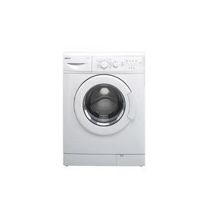Photo of Beko WM6133 Washing Machine