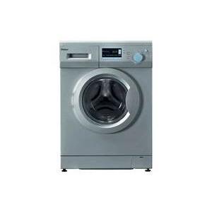 Photo of Bush WM-1270TVE Washing Machine