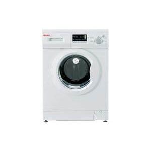 Photo of Bush WM-1470TVE Washing Machine
