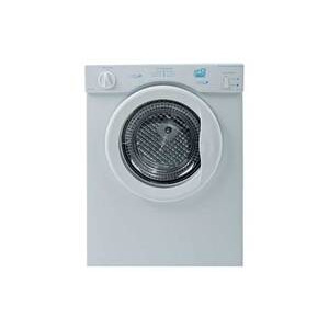 Photo of White Knight 372WV Tumble Dryer