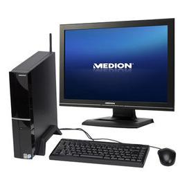 Medion Akoya E2005D