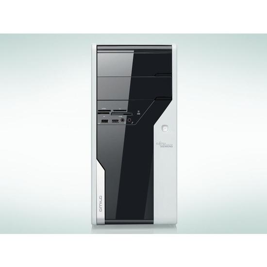 Fujitsu Amilo PI 3410 Tower V1