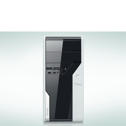 Fujitsu Amilo PI 3410 Tower V2