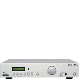 Acoustic Solutions Amplifier