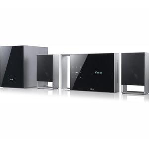 Photo of LG BH5320F Home Cinema System
