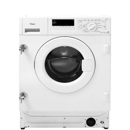 Whirlpool AWO/C 0714 Reviews