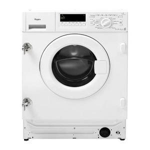 Photo of Whirlpool AWO/C 0714 Washing Machine