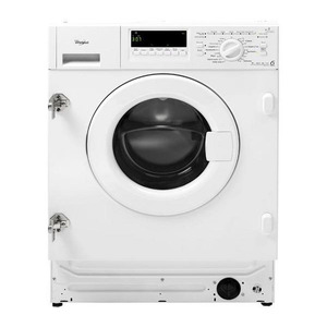 Photo of Whirlpool AWO/C 0714 Washing Machine