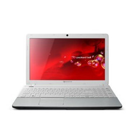 Packard Bell TS44-HR-495UK NX.BWTEK.001 Reviews
