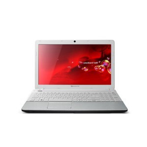 Photo of Packard Bell TS44-HR-495UK NX.BWTEK.001 Laptop