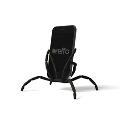 Breffo Spiderpodium tablet stand