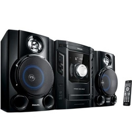 Philips FWM154 Reviews