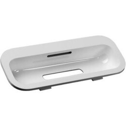 iPod Universal Dock Adapter 3 Pack