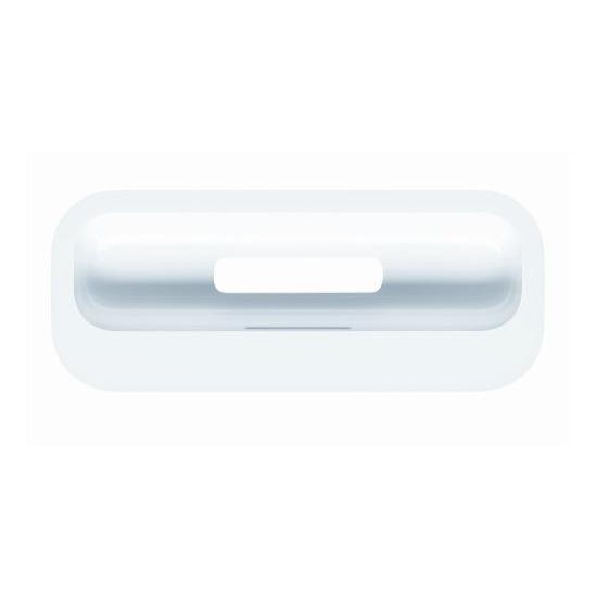 iPod Universal dock adaptor pack for iPod Click Wheel 20GB
