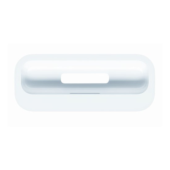 iPod Universal Dock Adapter Pack for iPod Click Wheel 40GB