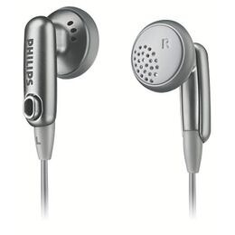 Philips SHE2610/00 Reviews