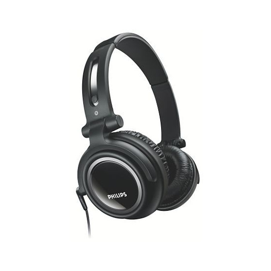 Philips SBCHP460