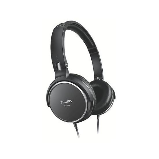 Philips SHL9600/00
