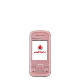 Vodafone VF533 Reviews