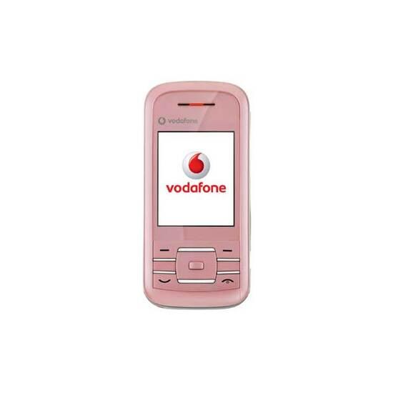 Vodafone VF533