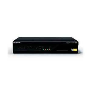 Photo of Thomson 500GB Top Up TV Digital TV Recorder DVD Recorder
