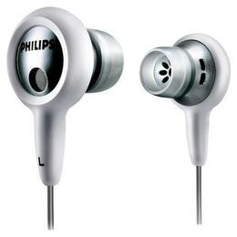 Philips SHE5920 Reviews