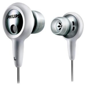 Photo of Philips SHE5920 Headphone