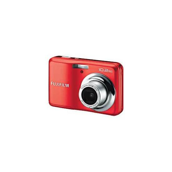 Fujifilm A180