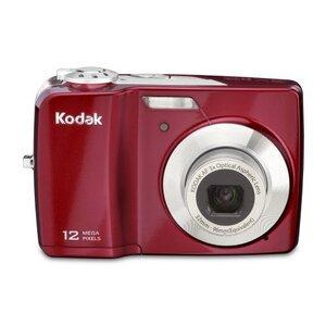 Photo of Kodak Easyshare C182 Digital Camera