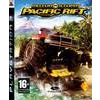 Photo of Motorstorm Pacific Rift (PS3) Video Game