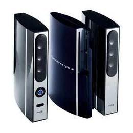 SoundStation3